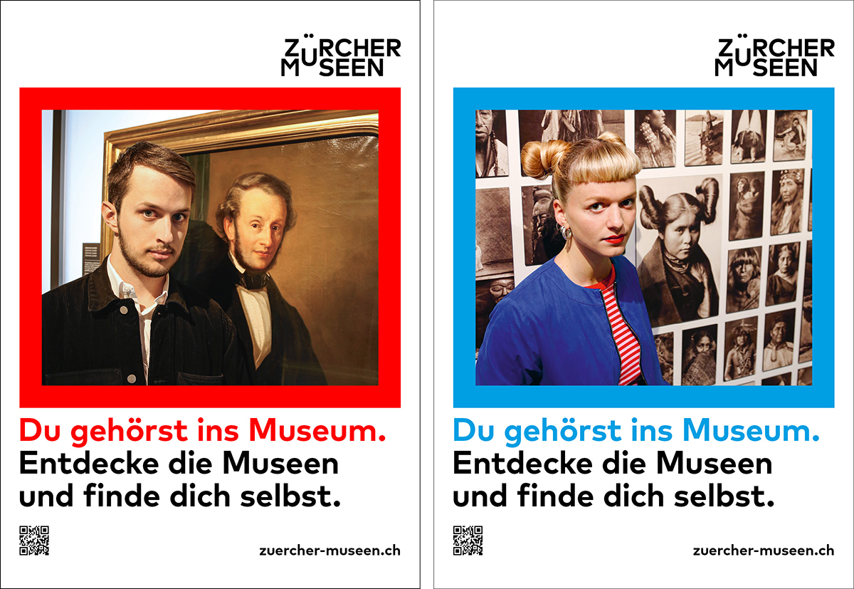 Heads_Kampagne_Zuercher_Museen_1[1][2]
